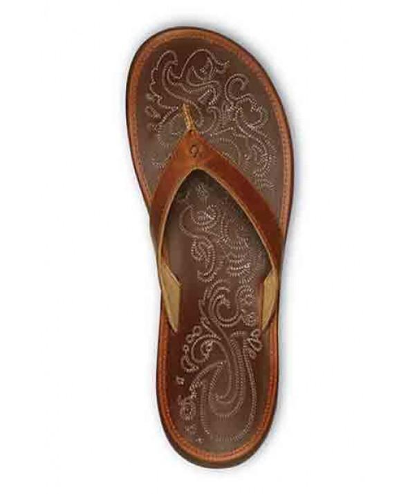 Olukai Women's Paniolo Sandal</a>