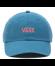 Vans Court Side Hat