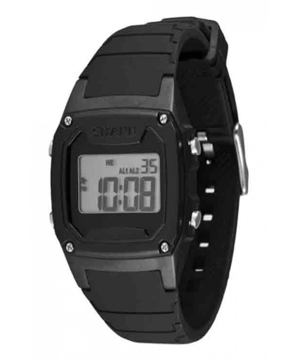 Freestyle Shark Classic Black Watch