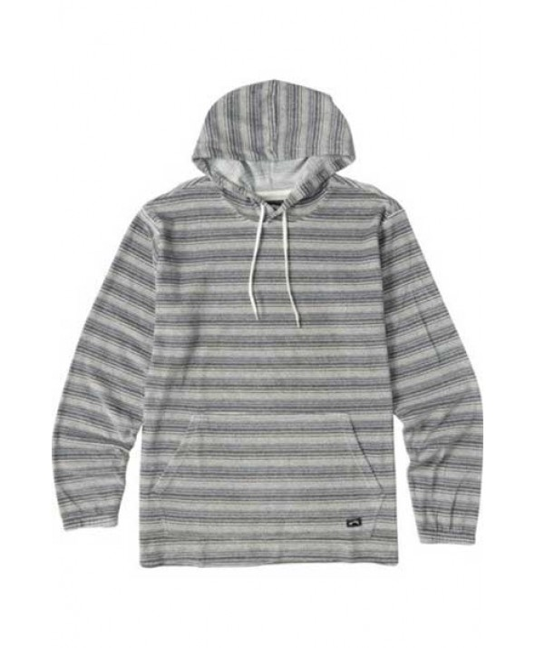 Billabong Men's Flecker Estado Pullover Hoodie