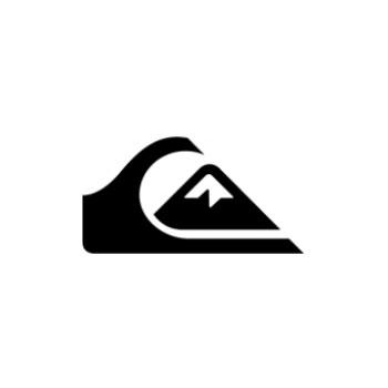 Quick Silver Logo